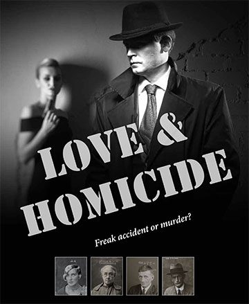 simone-yehuda-love-and-homicide-one-sheet